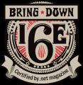 Bring Down IE6
