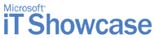 Microsoft IT Showcase