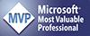 Microsoft MVP 2008-2010