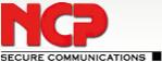 NCP Secure Communications logo
