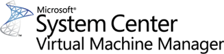 System Center Virtual Machine Manager